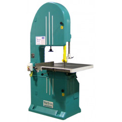 Woodworking Machinery Uk Industrial Joinery Machines