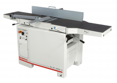 SCM FS41 Elite S  16″ x  9″ Planer thicknesser