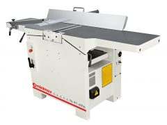 SCM FS41 Elite 16″ x 9″ planer thicknesser