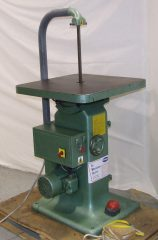 Phillipson CBS1 Contour Belt Sander
