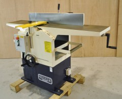 New Sedgwick 12 x 9 MB  Planer Thicknesser