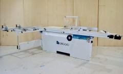 New Griggio SC 32 Panelsaw