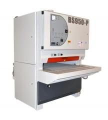 RWT BS950 Wide Belt Sander