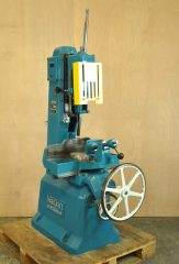 Refurbished Wadkin DM Mortiser