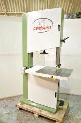 Centauro S700 Bandsaw