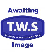 Stromab 350mm Crosscut saw