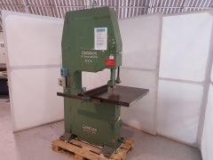 Dominion 30″ DNA Bandsaw