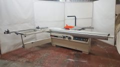 SCM SI300N Panel saw