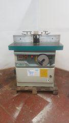 Griggio T100 Spindle moulder