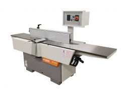 Casadei PF 410 Surface Planer