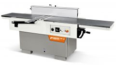Casadei PF 41 Surface planer