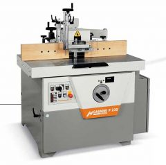 Casadei F230 Spindle moulder