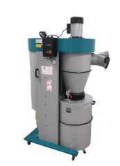 FM400 Cyclone Dust extractor