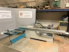 Griggio CA400 Panel saw