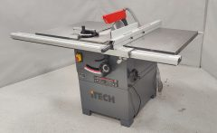 New ITECH 315mm Table Saw Single Phase 240 volt