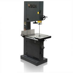 New Itech BS 500 Bandsaw