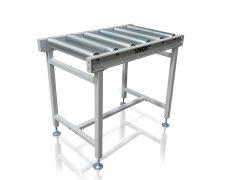 New Itech 1 meter Heavy duty roller table